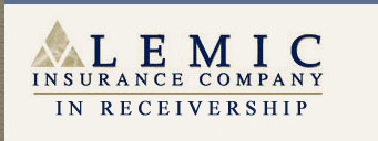 LEMIC Insurance Company - Worker's Comp - Louisiana, Mississippi, Arkansas, Tennessee